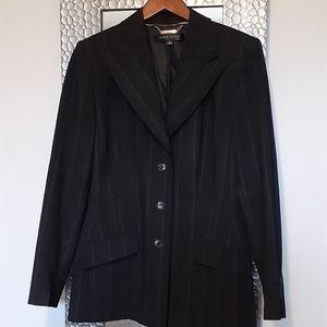 Anne Klein Classic Suit Blazer- SZ 8